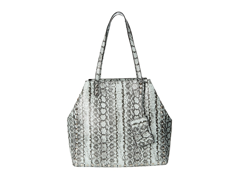 Nine West - Hadley Tote (Mint Julep) Tote Handbags