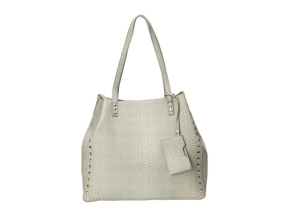 Nine West - Hadley Tote (Dune) Tote Handbags