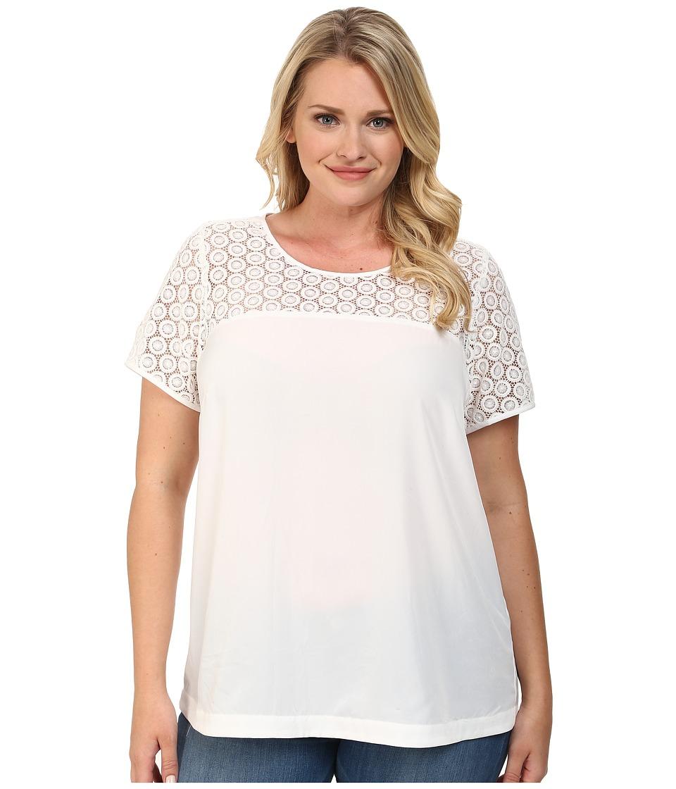 Short sleeve boat neck t shirt for Boat neck t shirt women s