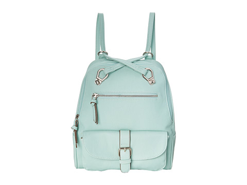 Madden Girl - Mgtwill (Mint) Backpack Bags