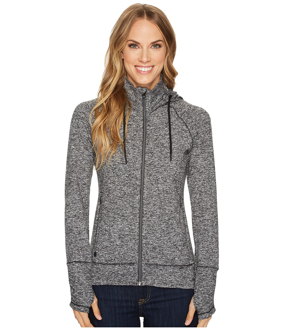 Outdoor Research Melody Hoodie (Black) Women