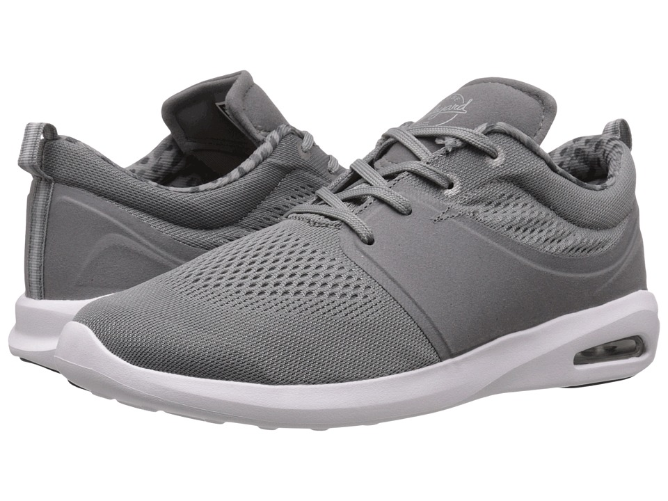 Globe - Mahalo Lyte (Griffin) Men's Skate Shoes