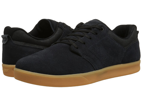 Globe - Shinto (Night/Gum) Men's Skate Shoes