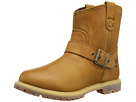 6 Premium Pull-On Waterproof Boot