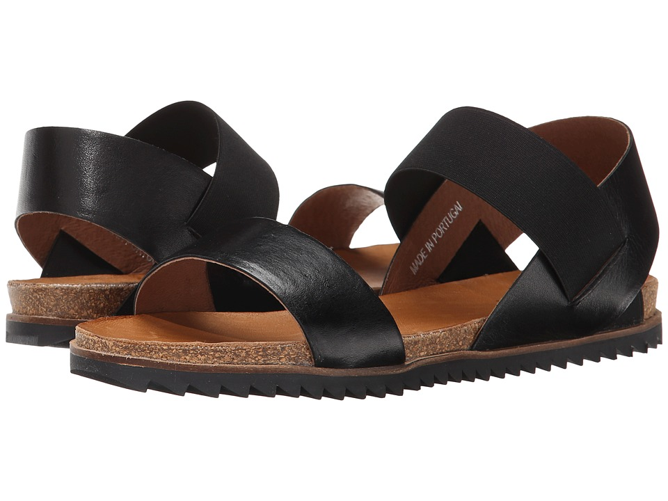 cf0912f49ae Miz Mooz - Angela (Salmon) Women s Sandals. EAN-13 Barcode of UPC  886547455004 · 886547455004