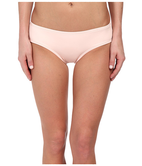 Kate Spade New York - Georgica Beach Hipster Bottom (Blush) Women's Swimwear