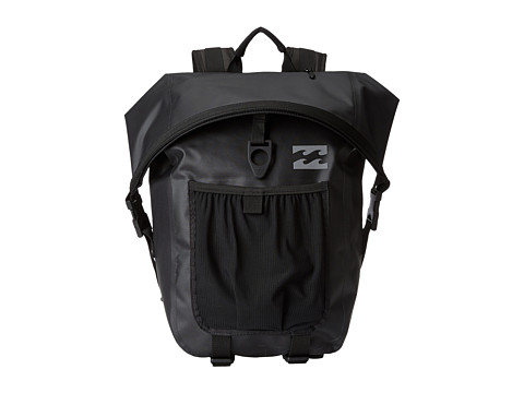 Billabong - Ally Surf Pack (Black) Backpack Bags