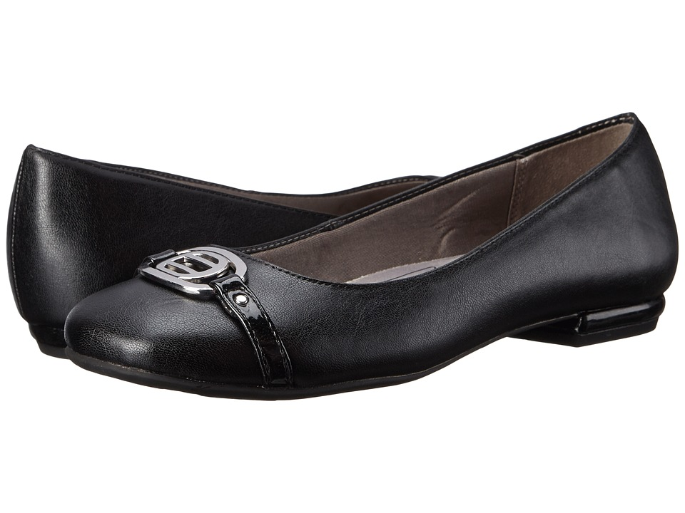 LifeStride Blissful (Black) Women