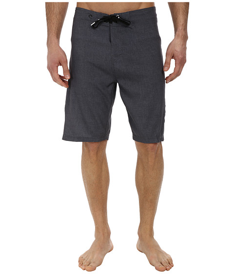 Rip Curl - Mirage Core Boardshorts (Charcoal) Men's Swimwear