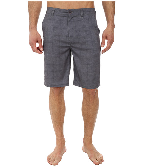 Rip Curl - Mirage Secret Sauce Boardshorts (Light Grey) Men's Swimwear