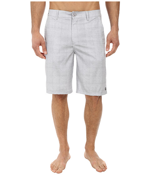 Rip Curl - Mirage Secret Sauce Boardshorts (White) Men