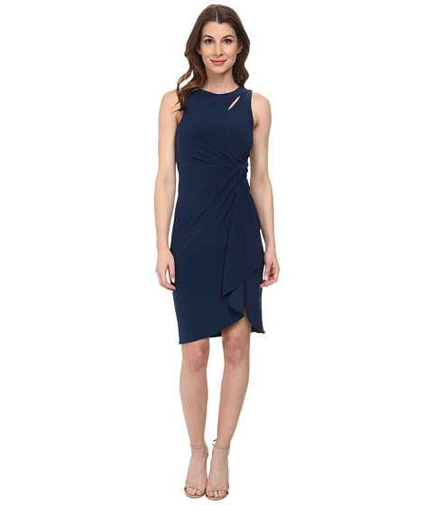 CATHERINE Catherine Malandrino - Georgia Dress (Brooklyn) Women's Dress