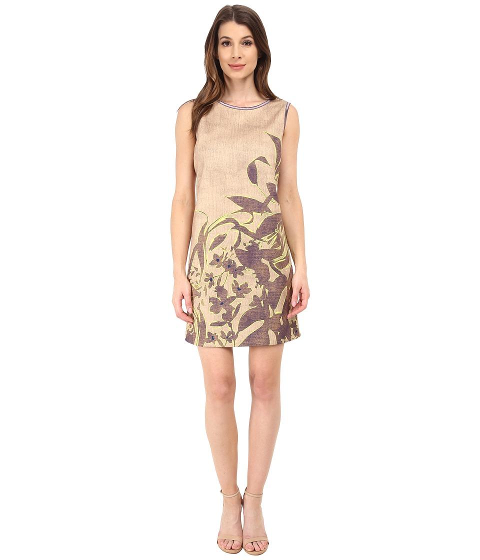 CATHERINE Catherine Malandrino - Kim Dress (Mao Sao Paulo) Women's Dress