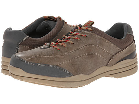 Deer Stags - Russ (Mushroom) Men's Shoes