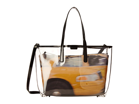 DKNY - Active East West Shopper (Taxi) Handbags
