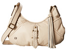 Placer Crossbody with Braided Strap