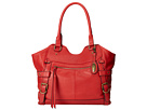 Born Style BN321 RED BN