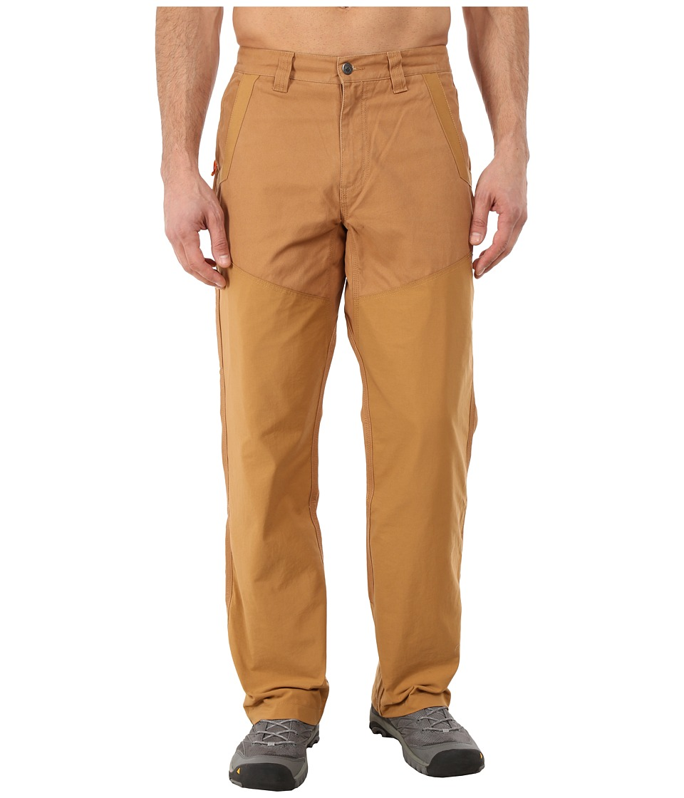 Mountain Khakis - Original Field Pants (Ranch) Men's Casual Pants