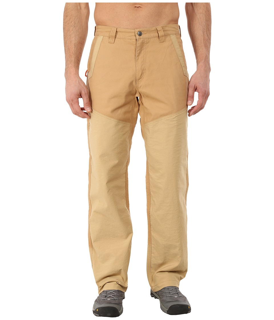 Mountain Khakis - Original Field Pants (Yellowstone) Men's Casual Pants
