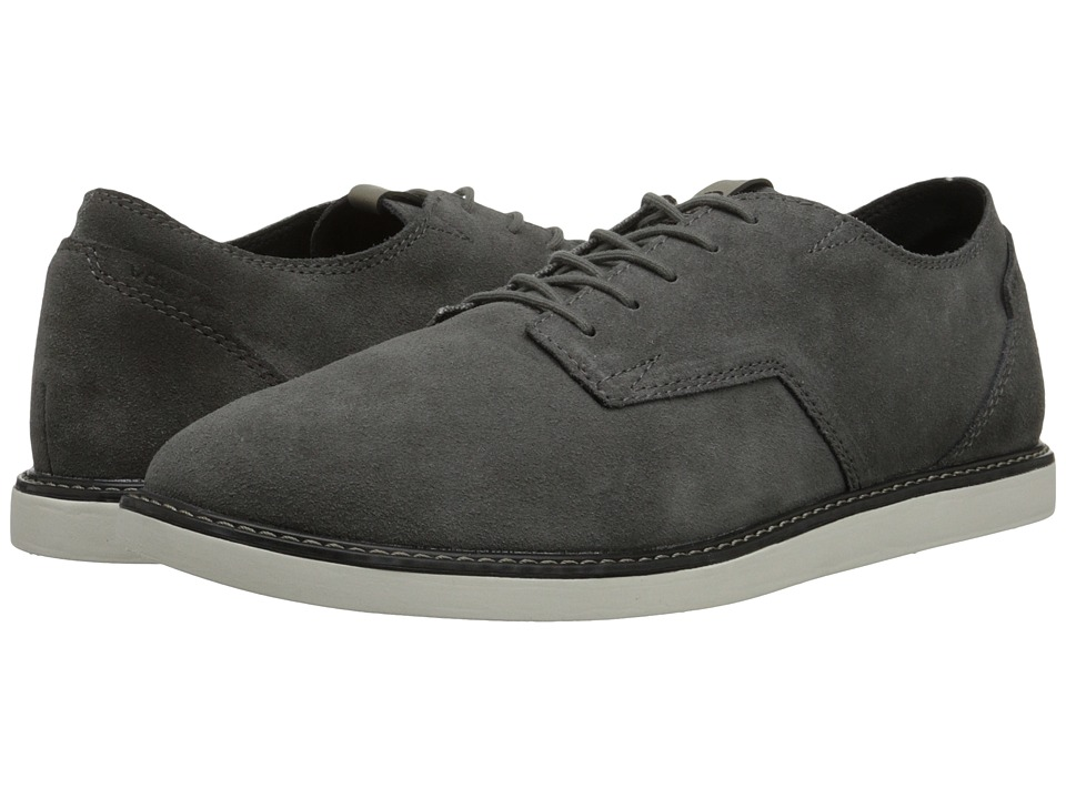 Volcom Dapps 2 (Graphite) Men