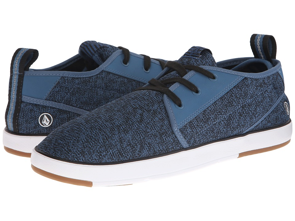 Volcom - Vapor (Faded Vin) Men