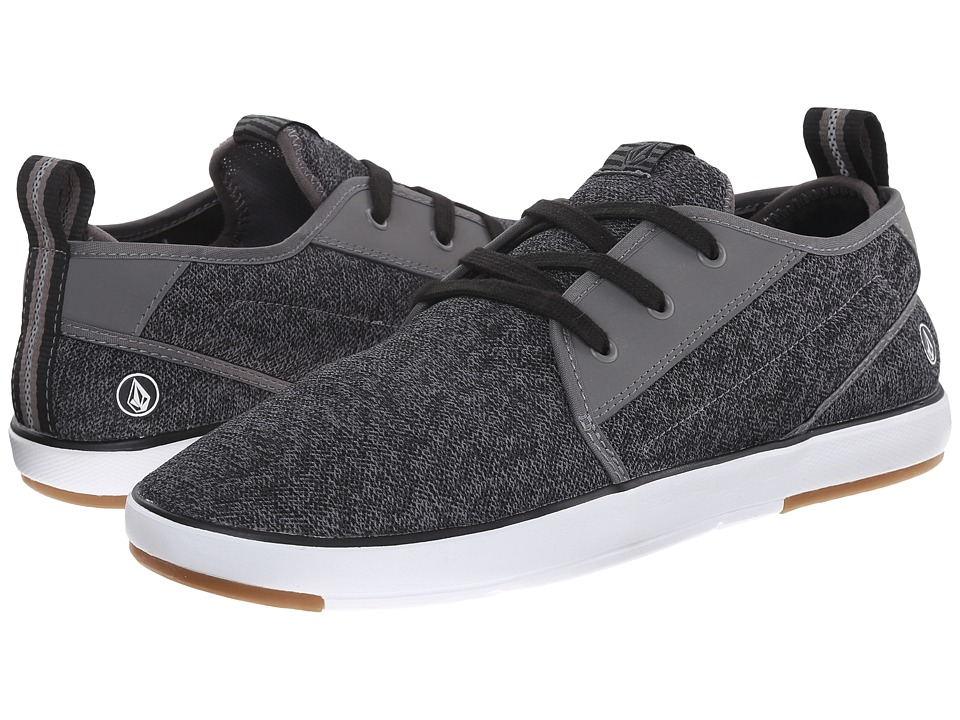 Volcom - Vapor (Neutral Grey) Men