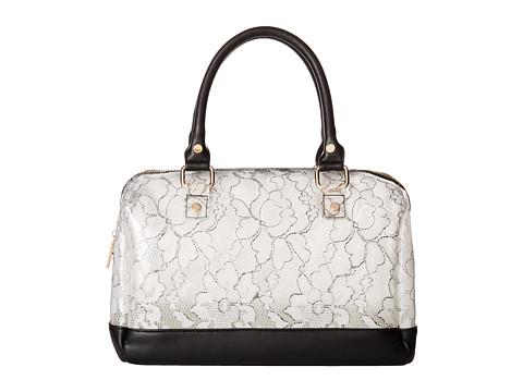 Deux Lux - Vera Duffel (Black) Duffel Bags