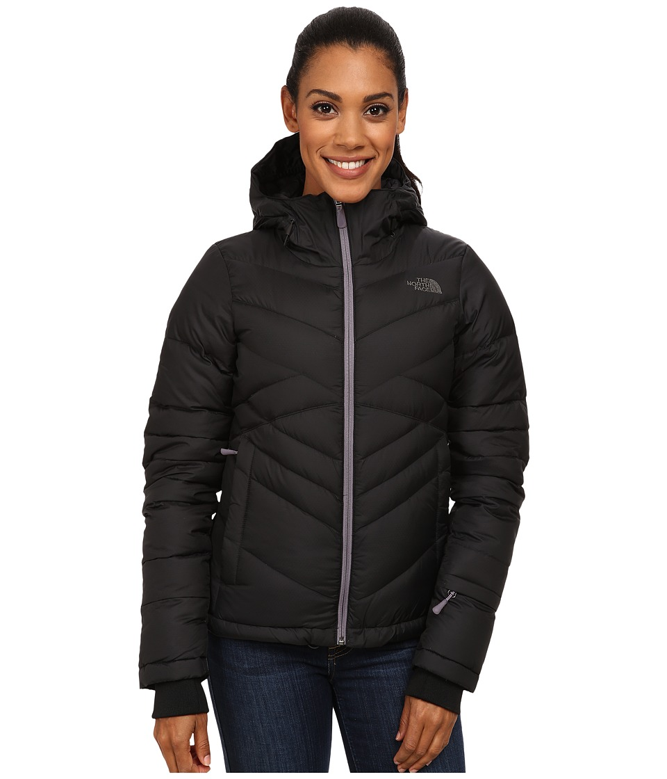 The North Face - Destiny Down Jacket (TNF Black) Women's Coat