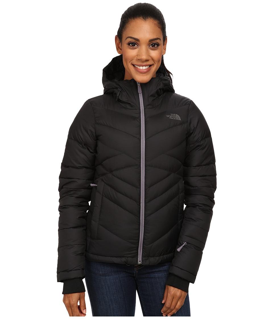 The North Face - Destiny Down Jacket (TNF Black) Women's Coat