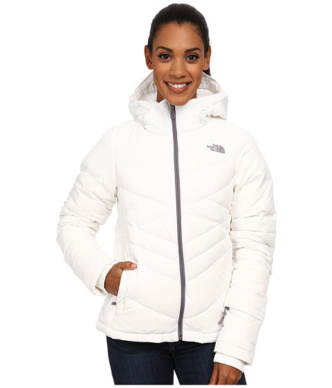 The North Face - Destiny Down Jacket (TNF White) Women