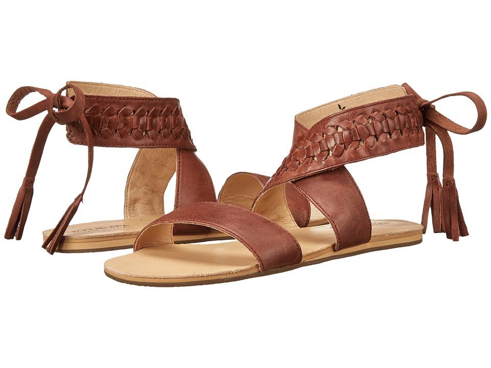 Koolaburra - Alexa (Kona) Women's Sandals