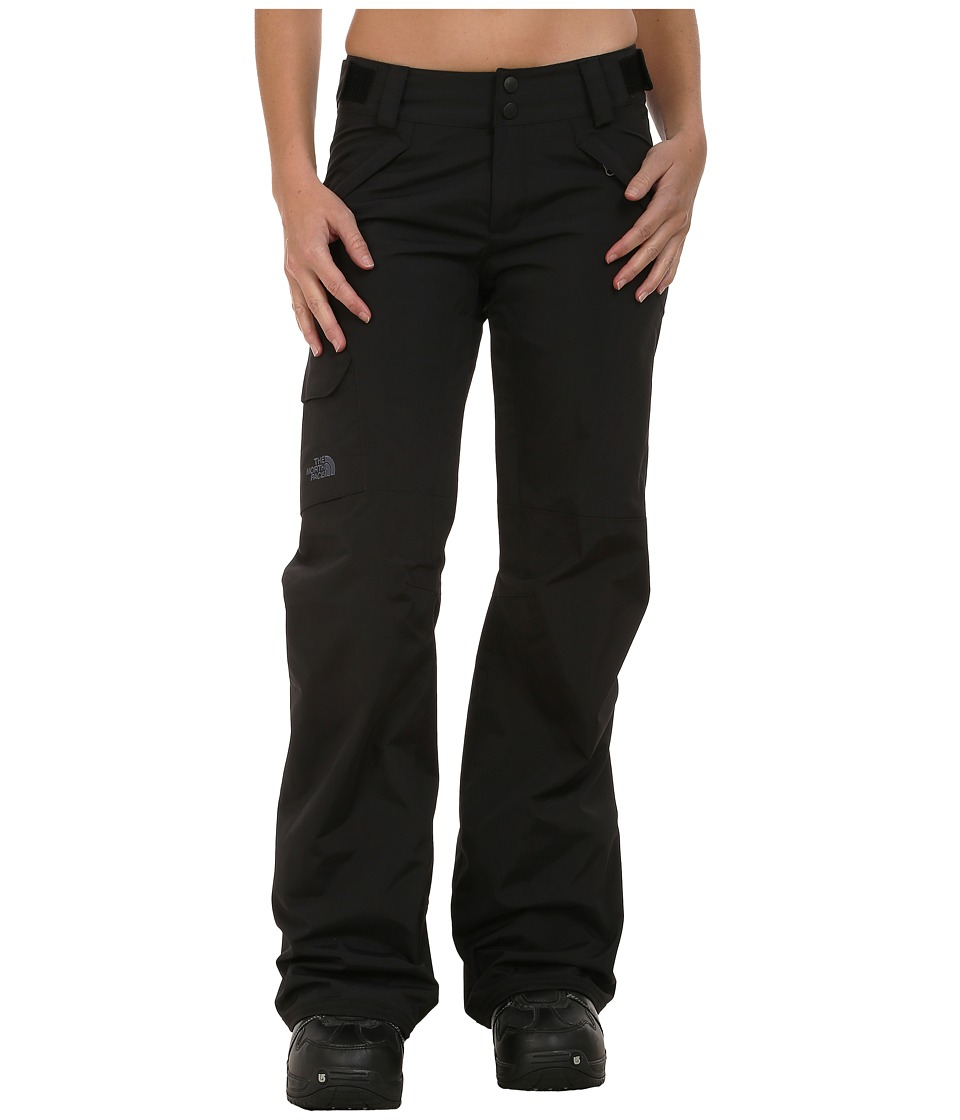 The North Face - Freedom LRBC Pant (TNF Black) Women's Casual Pants