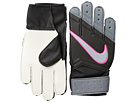 Nike Style GS0284-010