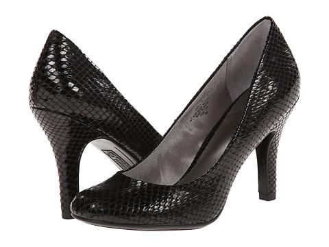 Mootsies Tootsies - Ideall 3 (Black) High Heels