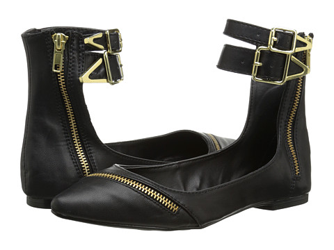 MIA - Cleo (Black) Women