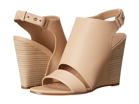 Vince - Karen (Nude Macho Calf Light) Women's Shoes