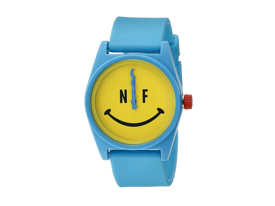 Neff - Daily Watch (Happy) Watches