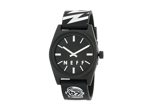Neff - Daily Wild Watch (Astro Death) Watches