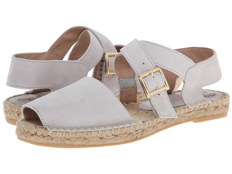 House of Harlow 1960 - Taja (Taupe) Women's Sandals