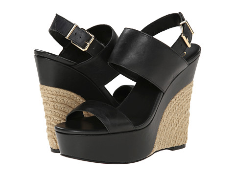 Jessica Simpson - Anika (Black Ruby Tumbled) Women