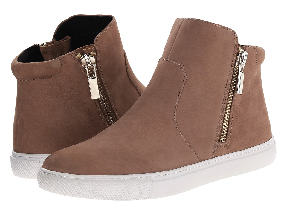 Kenneth Cole New York Kiera (Almond) Women