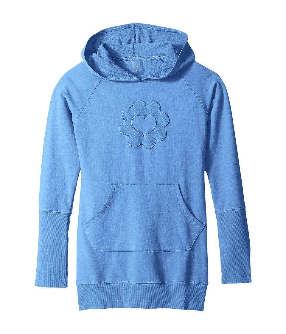 Soybu Kids - Avery Tunic (Little Kids/Big Kids) (Disco Ball) Girl's Sweatshirt