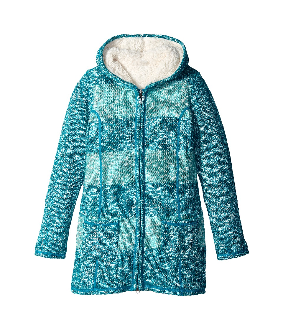 Soybu Kids - Mia Coat (Little Kids/Big Kids) (Wishing Well) Girl's Coat