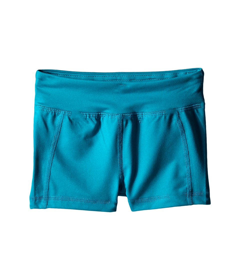 Soybu Kids - Sporty Short (Little Kids/Big Kids) (Wishing Well) Girl's Shorts