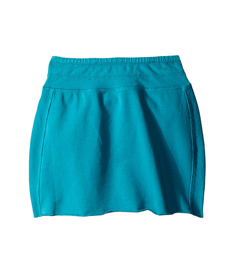 Soybu Kids - Melody Skirt (Little Kids/Big Kids) (Wishing Well) Girl's Skirt