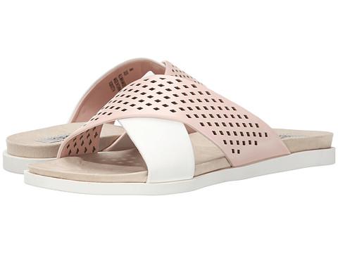 Esprit - Susi (Pink) Women