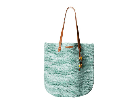 Billabong - Breezy Tidez Tote Bag (Honey Do) Tote Handbags