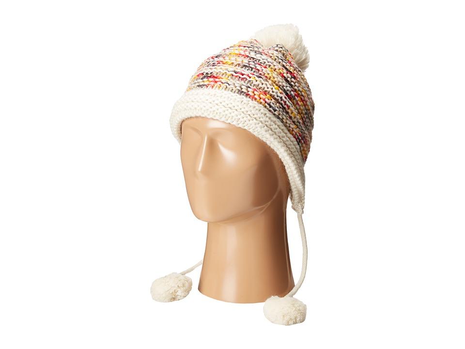 Prana - Bonny Bonnet (Winter) Beanies