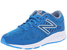 New Balance Kids - Vazee Rush (Little Kid)