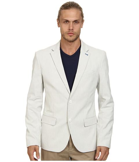Original Penguin - Bedford Cotton Blazer (London Fog) Men's Jacket